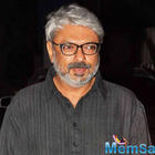 Sanjay Leela Bhansali responds to the Padmavati controversy; will not meet any chief minister