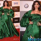 Sonam Kapoor to share the stage with Hollywood star Cate Blanchett at DIFF