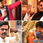 Anurag Kashyap back with Mukkabaaz: Trailer is a thrilling take on social stigma