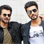 Arjun Kapoor replaced Salman Khan for No Entry?