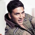 Akshay Kumar denies walking out of 'Mogul'