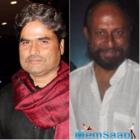 Vishal Bhardwaj and Ketan Mehta Quarrel over 'Rani' for Deepika Padukone's film