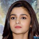 Will Alia Bhatt reprise Sridevi's dual roles in the remake of Chaalbaaz?