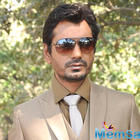Nawazuddin Siddiqui to be new face of water conservation campaign