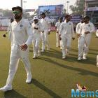 Virat Kohli can equal this Ricky Ponting batting record in India's South Africa tour