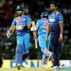 Sri Lanka can beat India in the absence of Virat Kohli: Thisara Perera