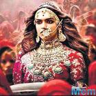 Deepika Padukone perfect choice for Padmavati, says Shahid Kapoor