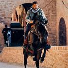 Salman Khan on Tiger Zinda Hai villain: Sajjad has done fabulous job in portraying a monster