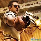 Salman Khan calls Dabangg 3 bigger than the first two films