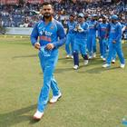 Virat Kohli-led India to play 81 home matches from 2019 to 2023