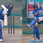 IND vs SL, 2nd ODI: Mathews ton goes in vain as India keep series alive