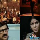 Fresh lease of life for Sunny Deol-Sakshi Tanwar starrer Mohalla Assi