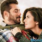 Salman's Tiger Zinda Hai won't release in Pak as censor board plays spoilsport
