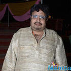 Phir Hera Pheri director and actor Neeraj Vora passes away after prolonged illness