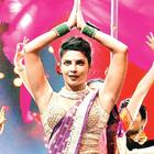 Priyanka Chopra to be paid rs 4-5 crore for 5-minute dance performance at awards event