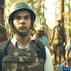 Rajkummar Rao's Newton is out of Oscar's Prestigious Race