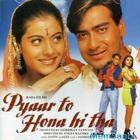 Anees Bazmee wants to remake 'Pyaar To Hona Hi Tha'