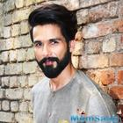 Shahid Kapoor to star in Telugu film Arjun Reddy remake