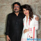 Priyanka Chopra says she will always stand by Sanjay Leela Bhansali