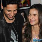 Are Sidharth Malhotra and Alia Bhatt getting back together?