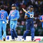 IND vs SL, 1st T20: KL Rahul, Bowlers Help India Beat Sri Lanka By 93 Runs, register biggest T20I win