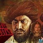 SRK's Zero, Aamir's Thugs Of Hindostan, Salman's Race 3 — Khans lock best release dates in 2018