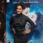 Kajol wants to make movie business tax free