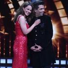 Kangana Ranaut: Karan Johar serves poison to his guests