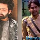 Manveer Gurjar: Want Vikas Gupta to win 'bigg boss' finale