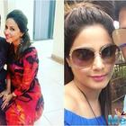 Bigg Boss 11 runner-up Hina Khan opens up about getting married to Rocky Jaiswal