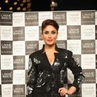 Kareena Kapoor Khan becomes first Bollywood star to walk the Ramp in Doha
