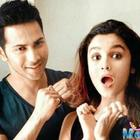 Varun Dhawan's Instagram story hints at 'Shiddat' going on floors