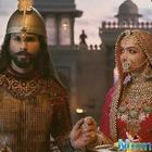 Padmaavat to finally release in all states: Supreme Court lifts the ban