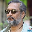 Nana Patekar's advice to Rajinikanth: you can't mix acting and politics