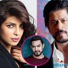Shah Rukh Khan in, Priyanka Chopra out for Salute