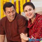 Salman Khan's 'Bajrangi Bhaijaan' to release in China