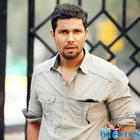 """There's a positive change in action flicks"": Randeep Hooda"