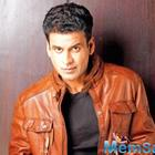 Manoj Bajpayee: Will be an idiot to dance in Baaghi 2 with Tiger Shroff
