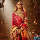 Karni Sena threats force cancellation of 'Padmaavat' bookings in Bihar