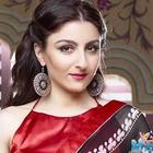 Soha Ali Khan: My daughter is my latest project