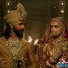 Padmaavat movie review: This surely is Bhansali's toughest work till date, We are proud to have you SLB