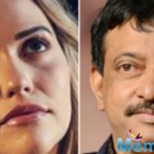"Women's Association to send RGV a legal notice for his film ""God Sex And Truth"""