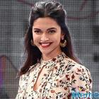 This is what Deepika Padukone's directors have to say about the actress