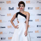 Priyanka Chopra to attend pre-grammy gala in New York!