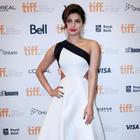 Priyanka Chopra to attend pre-grammy gala in New York!