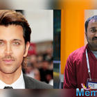 Revealed: Hrithik Roshan's 'Super 30' to release on the Republic Day eve next year
