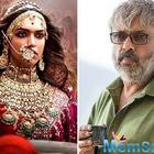 Padmaavat first day collection: Film earns 18 crore nett as per early estimates