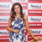 Sushmita Sen wants to return to movies, is looking for a good script