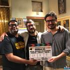 Ayusmann Khurrana And Sanya Malhotra's Badhaai Ho goes on floors
