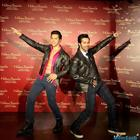 Varun Dhawan: Madame Tussauds Wax Figure was a dream as a child